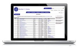 Blue-Book-Services-Listing-Pub
