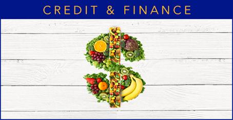 Credit&Finance