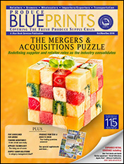 Oct2016_BP Cover