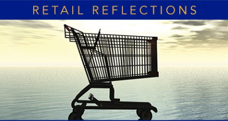 Retail Reflections_2017