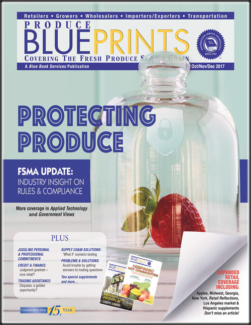 Oct2017 Bp Cover_HomePage