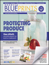 Oct2017 Bp Cover_MS