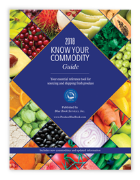 Know Your Commodity Guide width=