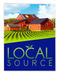 Local-Source