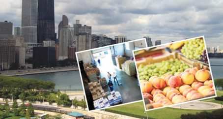 Taste Of Chicago – Page 5 – Produce Blue Book