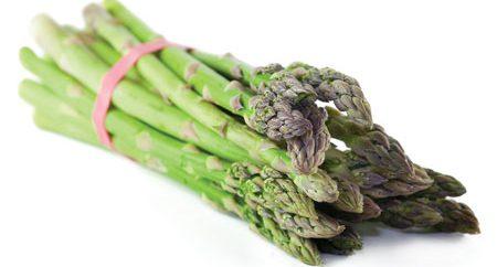 KYC Asparagus