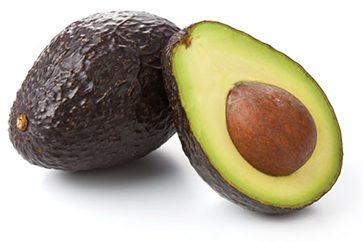 KYC-Avocados