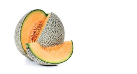 Domestic Cantaloupes Going Stronger After Rough Spring Import Season Produce Blue Book When is the growing season for cantaloupe? domestic cantaloupes going stronger