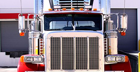 Top 10 Challenges In & Out of the Truck – Page 6 – Produce