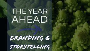 The Year Ahead: Branding and storytelling – Produce Blue Book