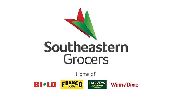 Southeastern Grocers starts donation program for Hurricane