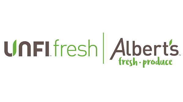 """UNFI: Supervalu """"disappointing,"""" Albert's to integrate"""