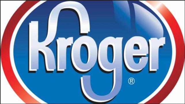 Kroger makes leadership changes to support Restock Kroger – Produce