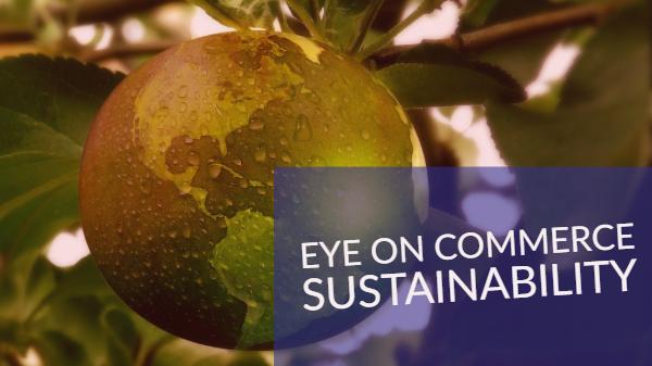 Sustainability Study 2: Negativity in the news – Produce