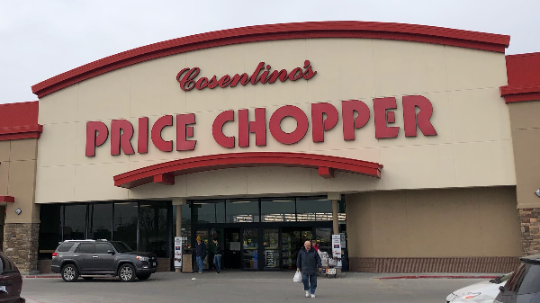 Kc Retailer Price Chopper To Invest 54mm Into New Stores Remodels Produce Blue Book