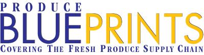 Blueprints Logo
